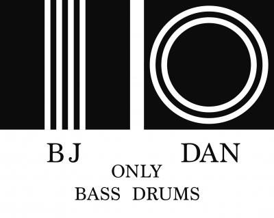 BJDAN logo