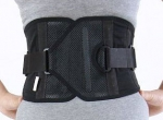 リーズナブル腰痛ベルトパワフルタイプ