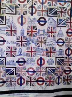 英国旅物語