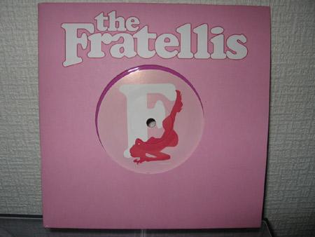 Fratellis01