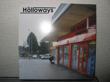 The Holloways01