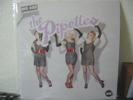 The Pipettes01