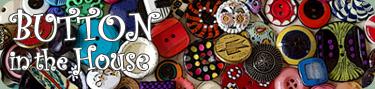 アンティークボタン|ヴィンテージボタン|ファンシーボタン|Button in the house