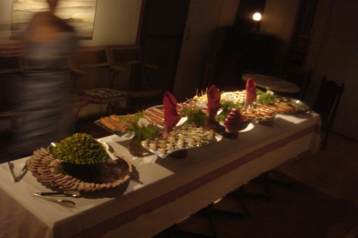 2011.10.22.WeddingParty