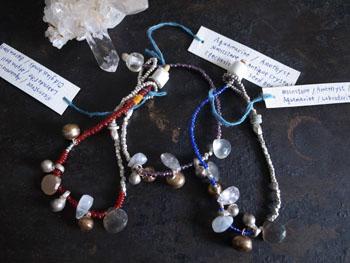 muule bracelet