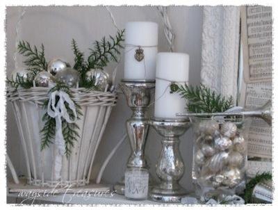 ホワイト&シルバークリスマス.jpg