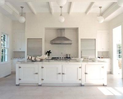素敵なキッチン lookslikewhite.png