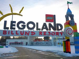 20,Legoland.JPG