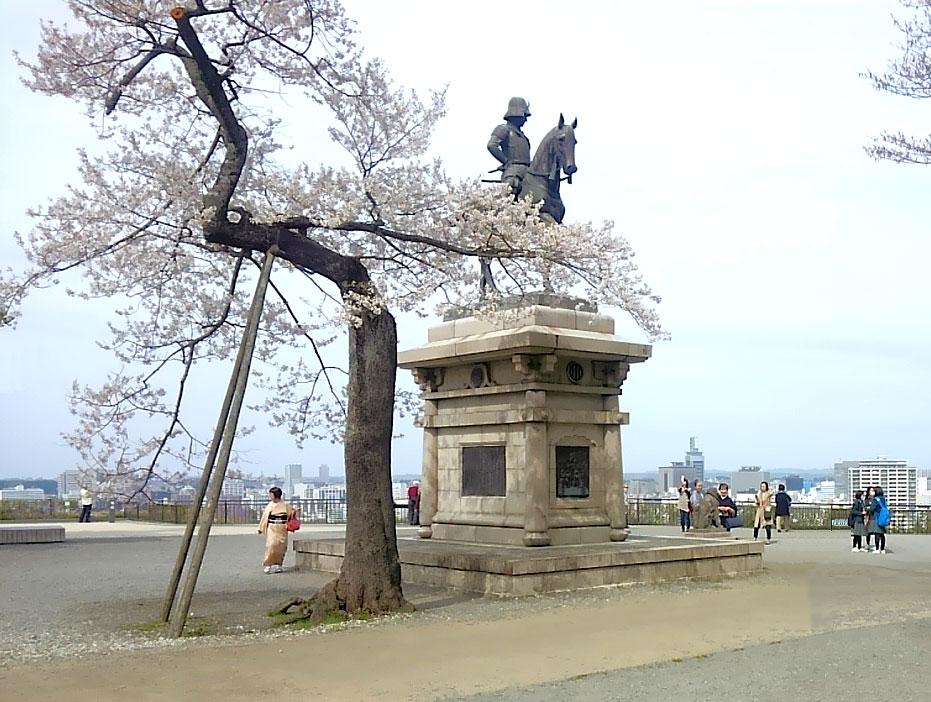 仙台城.jpg