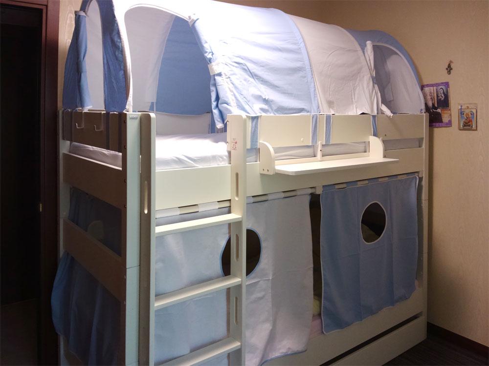 BIANCOMO二段ベッド.jpg