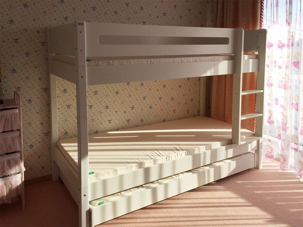 Manis-hの二段ベッド.jpg