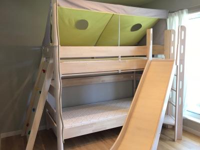二段ベッド.jpg