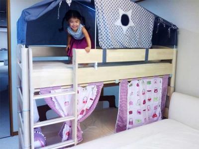 テント付き二段ベッド.jpg
