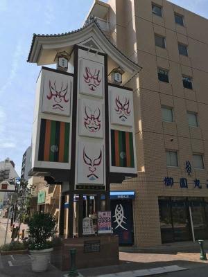 歌舞伎の街.jpg
