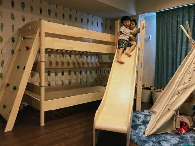 滑り台二段ベッド.jpg