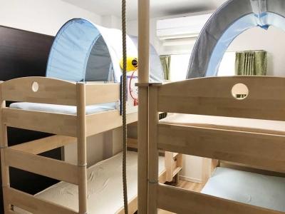 大人と子供の二段ベッド.jpg