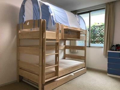 三段ベッド.jpg