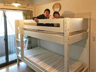 北欧の二段ベッド.jpg