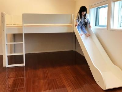 滑り台ベッド.jpg