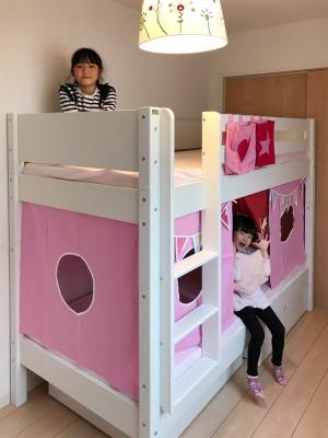 姉妹の二段ベッド.jpg