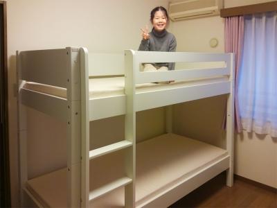 姉弟の二段ベッド.jpg