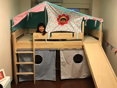 京都の滑り台ベッド.jpg