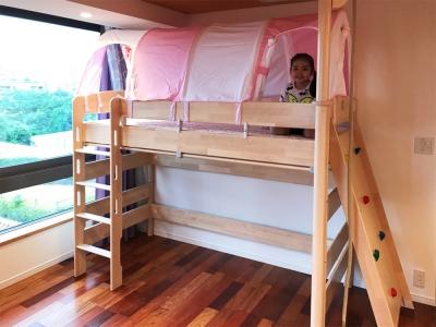 タワーマンションの子供部屋.jpg