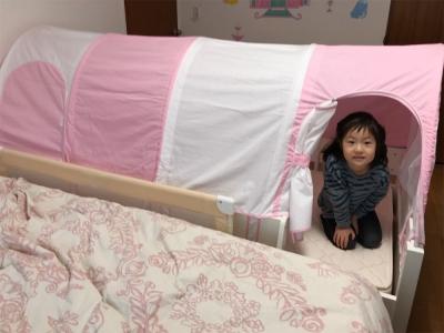 テント付きベッド.jpg