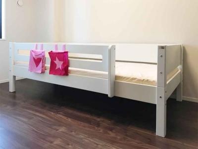 可愛い子供ベッド.jpg
