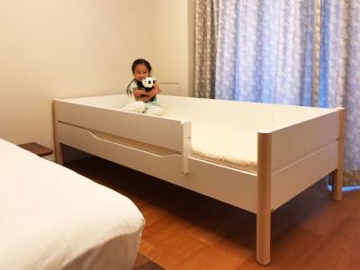 子供ベッド.jpg