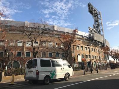 甲子園球場.jpg
