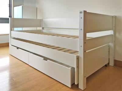 親子ベッド.jpg