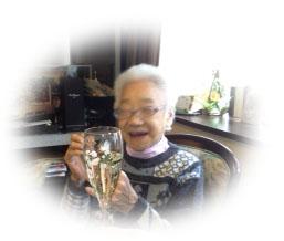 2012.1.1ひーば2 小