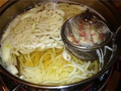 2012.1.1料理手順14 極小