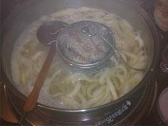 2012.1.1料理手順15 極小