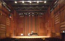 20111223全日本全楽器音コン演奏本番