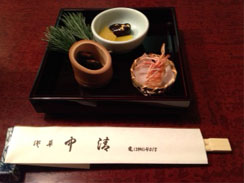 20120109浅草中清料理1の極小