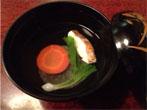 20120109浅草中清料理2の極小
