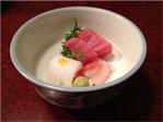 20120109浅草中清料理3の極小