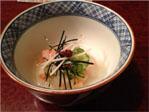 20120109浅草中清料理4の極小