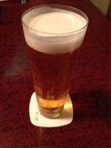 20120109浅草中清ビールの極小