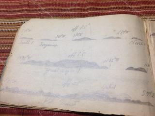 20120103父の航海スケッチ08