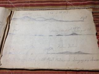 20120103父の航海スケッチ09