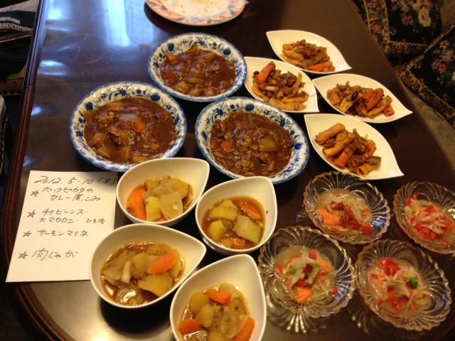 20120510晩御飯2中