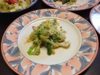 20120517晩御飯2小