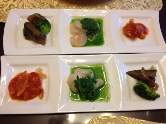 20120522晩御飯2中