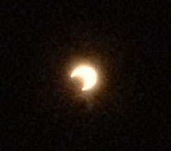 20120521金環日食部分
