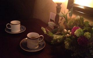 20120527DIMPLE手入れコーヒー切抜き