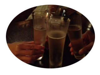 20120710DIMPLE乾杯丸切抜き