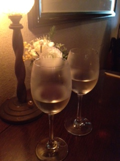 20120710DIMPLEワイングラス